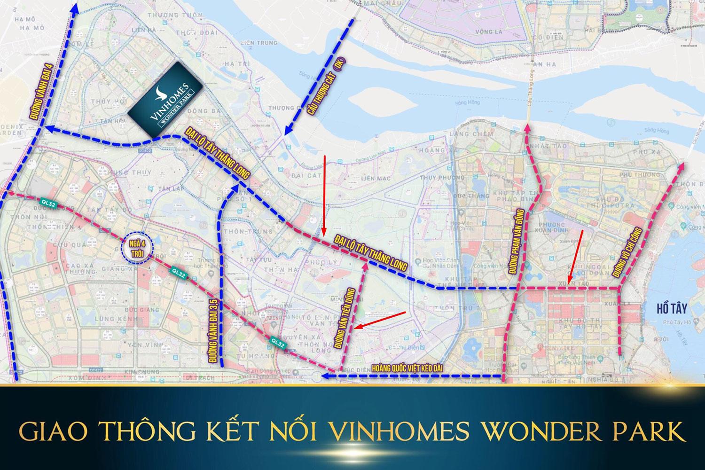vi-tri-vinhomes-wonder-park